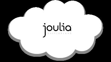 Joulia