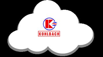 Kohlbach Energieanlagen
