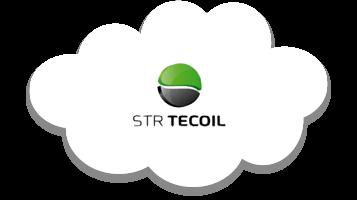 STR Tecoil