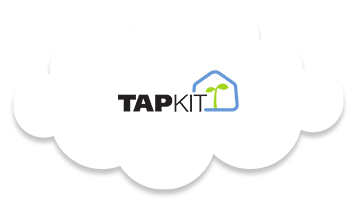 TAPKIT hydroponic systems