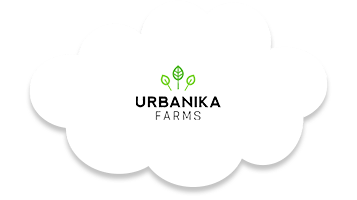 Urbanika Farms