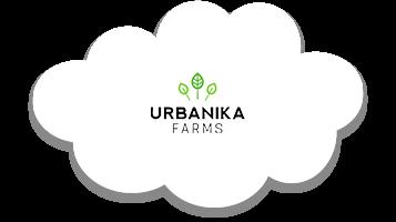 Urbanika Farms