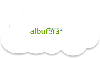 Albufera Energy Storage