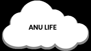 anu life logo