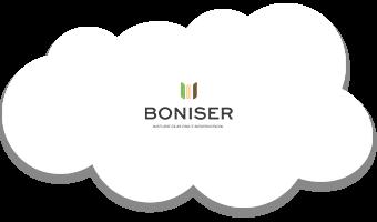 Boniser
