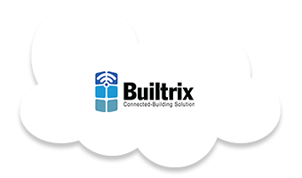 builtrix logo