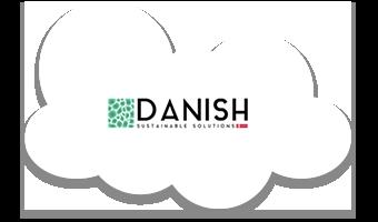 Danish Sustainable Solutions