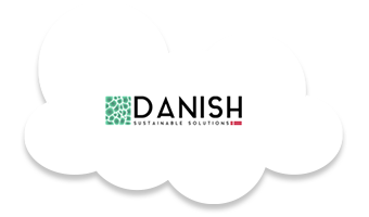 Danish Sustainable Solutions