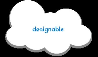 Designable