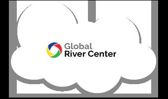 Global River Center