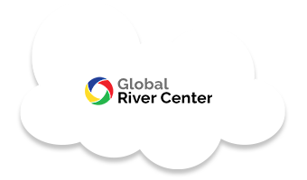 Global River Center