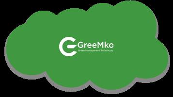 GreeMko