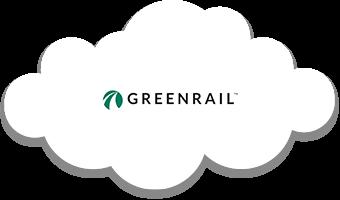 Greenrail Group