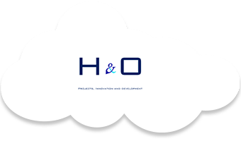 H&O Development