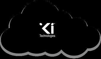 iKi® Techonolgies (Worldadrenaline)