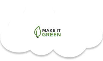 Make It Green Solutions