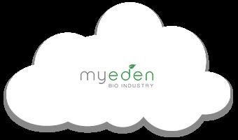 MyEden