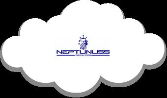 Neptunuss