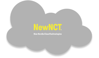 New Nordic CleanTechnologies