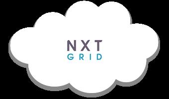 NXT Grid