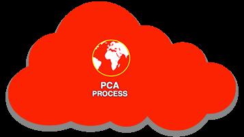 PCA-PROCESS