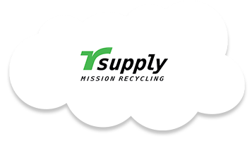 rSupply Solutions