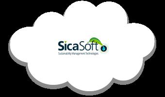 SicaSoft Solutions