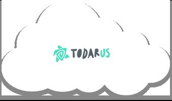 Todarus