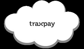 traxpay logo