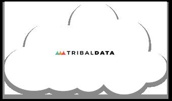 Tribaldata