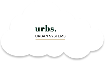 urbs | Urban Systems