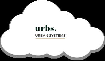 urbs | Urban Systems