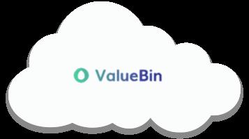 ValueBin
