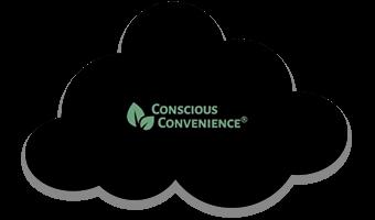 Conscious Convenience