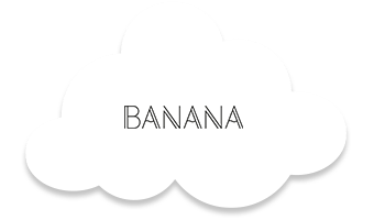 Banana Cph