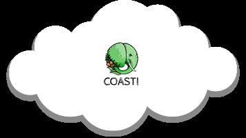 coasti logo