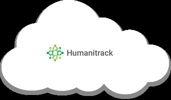 Humanitrack