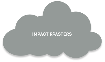 IMPACT ROASTERS