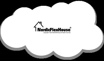 Nordicflexhouse
