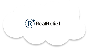 Real Relief