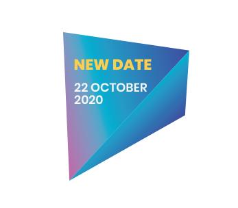 SDG Tech Awards Denmark 2020
