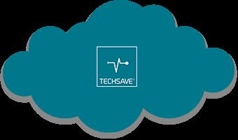 Techsave