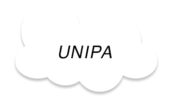 Safety environmental engineering – academic spin Off UNIPA