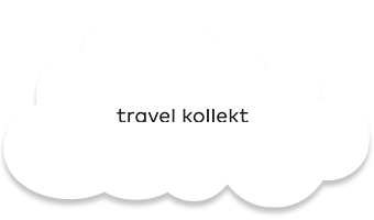 Travel Kollekt