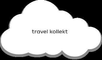 Travel Kollekt