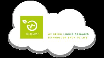 Techsave A/S