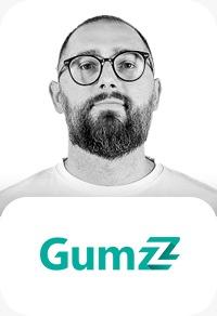 Gumzz