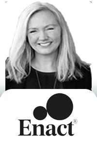 Anne Mette Erlandsson Christiansen