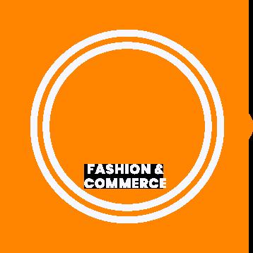 Fashion Commerce
