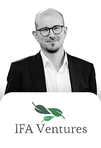 Peter Faaborg Andersen